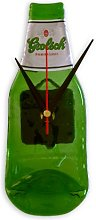 BottleClocks Grolsch Clock