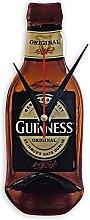 BottleClocks Guinness Clock