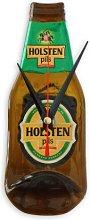 BottleClocks Holsten Clock