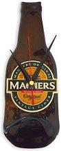 BottleClocks Magners Clock