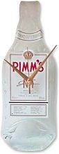 BottleClocks Pimm's Clock