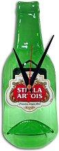 BottleClocks Stella Clock
