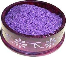 Bougainvillea Spice Simmering Granules 200g bag