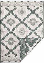 Bougari Malibu Outdoor Rug Flat Weave Reversible