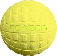 Bounce (Medium) (Green) - Foaber