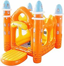 Bouncy Castles Sports Toys Indoor Small Trampoline