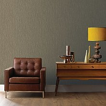 Boutique Chocolate Boucle Luxury Wallpaper