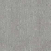 Boutique Silver Boucle Wallpaper