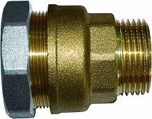 Boutt 2148781 SEM27 Plumbing Fitting Brass for