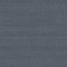 Boutte 10m x 53cm Matte Wallpaper Roll Brambly