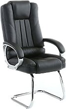 Bow Shape Office Chairs Ergonomic Chairs Home