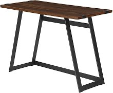 Bowers Desk Williston Forge