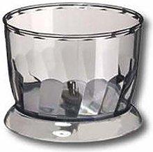 Bowl for Braun hand blender 500ml CA5000 Typ