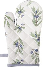 Bowley Oven Glove (Set of 2) Symple Stuff