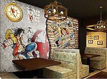 Boyijj Wallpaper Murals One Piece Wallpaper