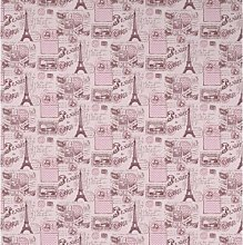 Boys and Girls 10.1m x 53cm Wallpaper East Urban