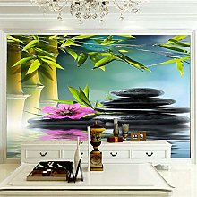 Boys Wallpaper for Bedroom teenagerDNHFUI Bamboo,