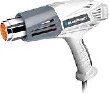 BP2000E Hot Air Gun - Blaupunkt