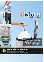 Brabantia 375668 trash bag