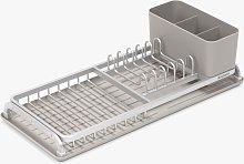 Brabantia Compact Dish Rack