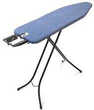 Brabantia Ironing Board B With Blue Denim Print