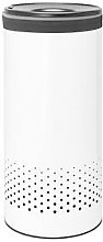 Brabantia Laundry Bin 35-Litre With Removable