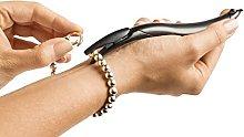 Bracelet Fairy II - Bracelet Fastener - Watch