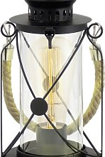BRADFORD 49283 EGLO lantern
