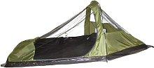 Bradmoor Tent Sol 72 Outdoor