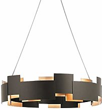 Bradoner Creative Arts Personality Chandelier