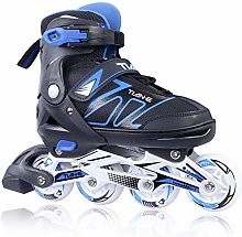 Bradoner Inline Skates, Adjustable Inline Skates