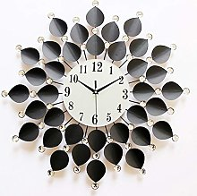 Bradoner Watches And Clocks, Wall Clock Creative