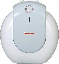 Braeden 10L Electric Storage Tank Water Heater