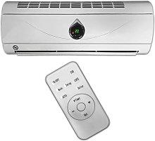 Bram 2000W Compact Heater Belfry Heating
