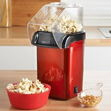Brand New Downtown Quick Popcorn Maker Excellent