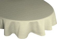 Branton Tablecloth Brayden Studio Colour: Light
