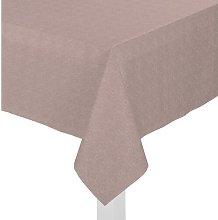 Branton Tablecloth Brayden Studio Size: 120cm W x