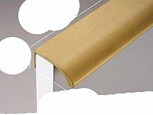 Brass Furniture Hidde Handles Long Concealed lls