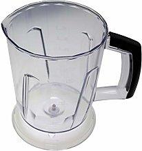 Braun Blender Bowl for Mixers / Blenders/ Citrus