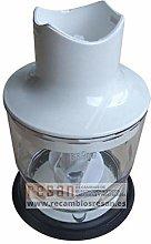 Braun HC5000/6000 Complete Blender 350ml