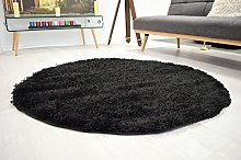Bravich Rug, Polypropylene, 150cm Circle