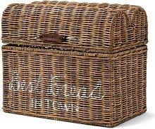 Bread Bin (Set of 4) Riviera Maison