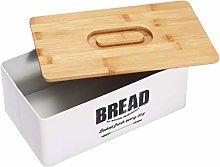 Bread Box Breadbox Bread Holder Living Bread