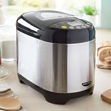 Bread Maker by Coopers of Stortford