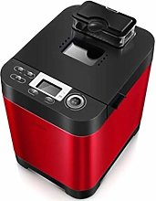 Bread Maker Machines Breadmakers Uk For Home, New