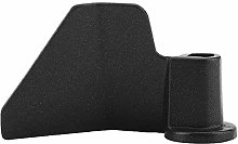 Bread Maker Paddle, Replacement Breadmaker Coated