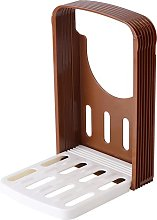 Bread Slicer, Slicer Bread Cutters Cutter ABS for