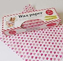 Bread Wraps Food Wraps Beeswax Wrap Organic Eco