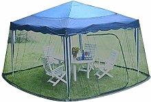 Breaden Canopy Net Tent Easy Setup Screen House