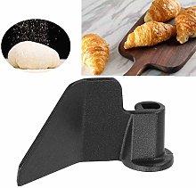 Breadmaker Paddle, Stainless Steel Bread Maker